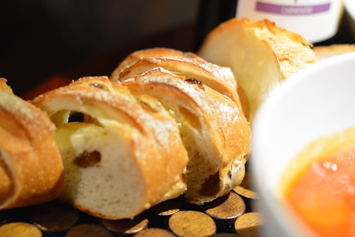 f:id:boulangeriemanna545:20191004012304j:plain