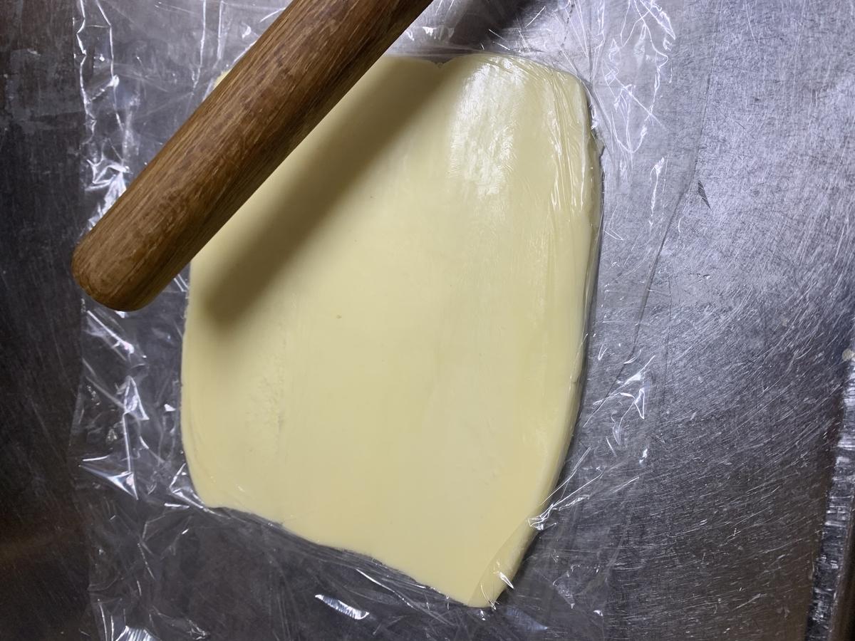 f:id:boulangeriemanna545:20191209184120j:plain
