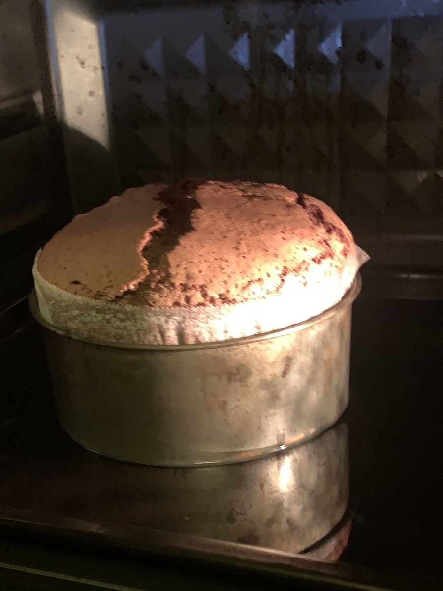 f:id:boulangeriemanna545:20191227133307j:plain