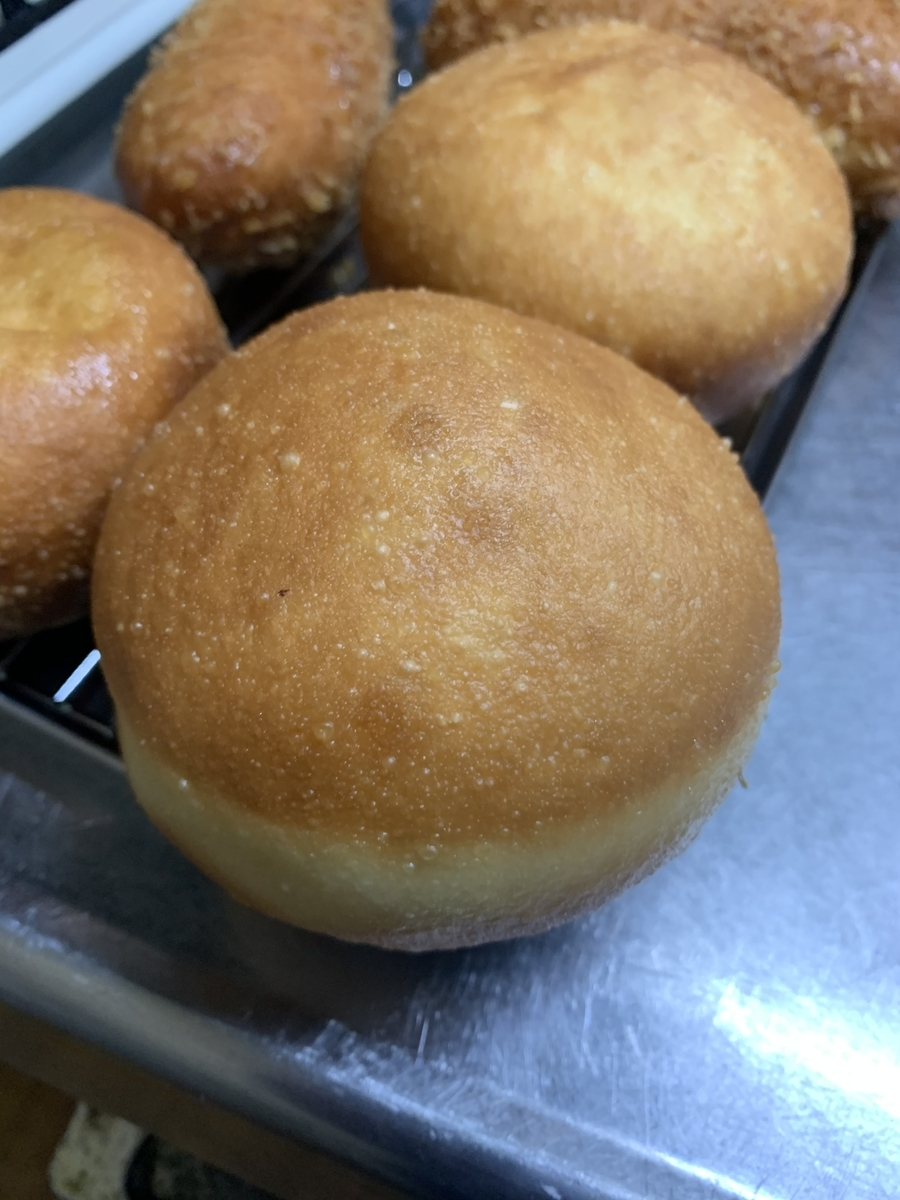 f:id:boulangeriemanna545:20200207233101j:plain