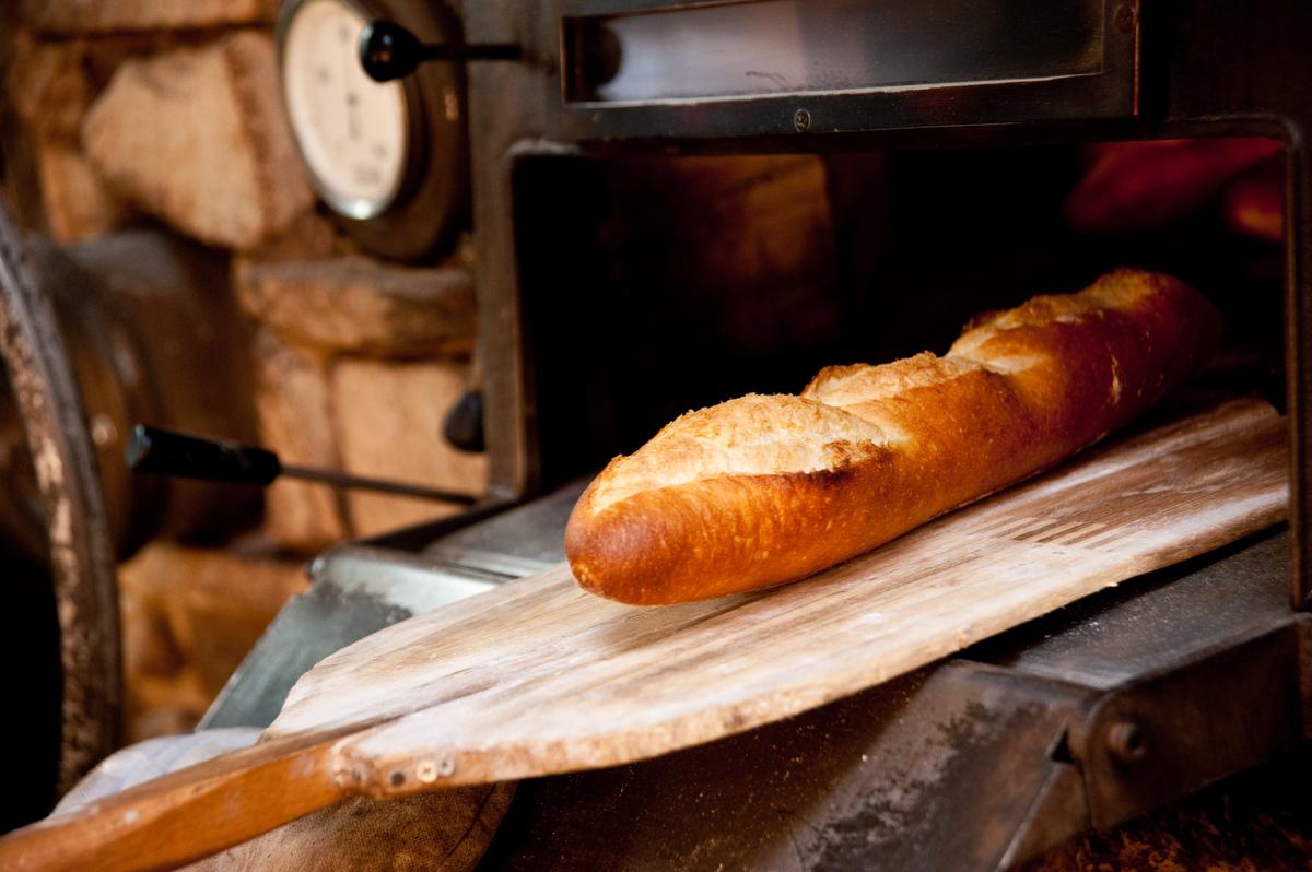 f:id:boulangeriemanna545:20200221124607j:plain