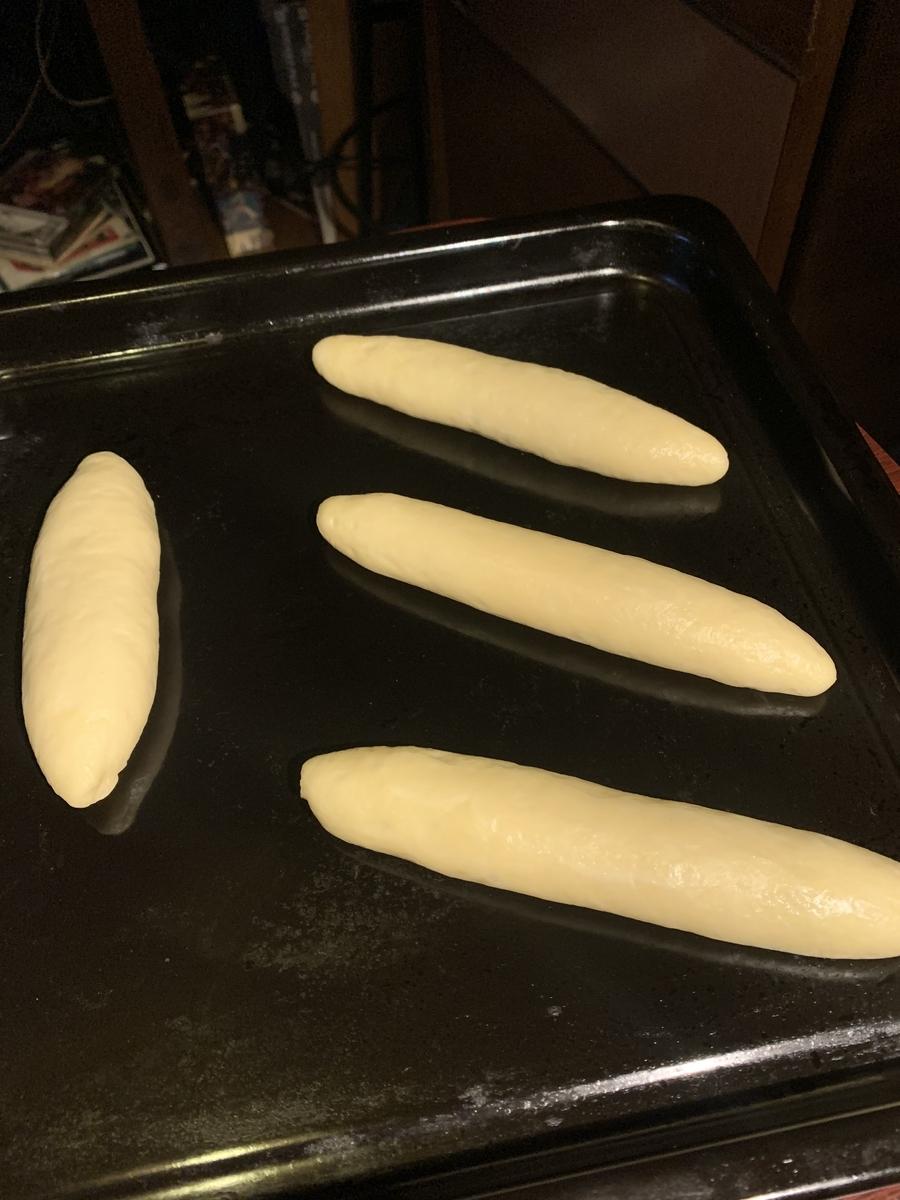 f:id:boulangeriemanna545:20200222211250j:plain