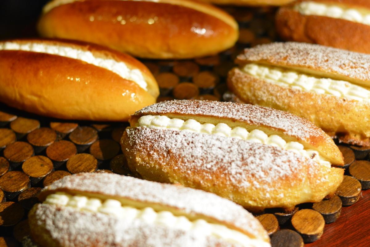 f:id:boulangeriemanna545:20200222234306j:plain