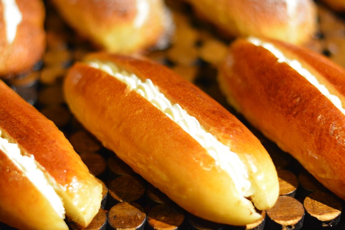 f:id:boulangeriemanna545:20200222234345j:plain