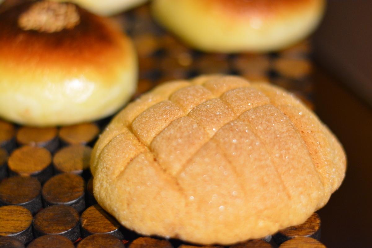 f:id:boulangeriemanna545:20200310204647j:plain