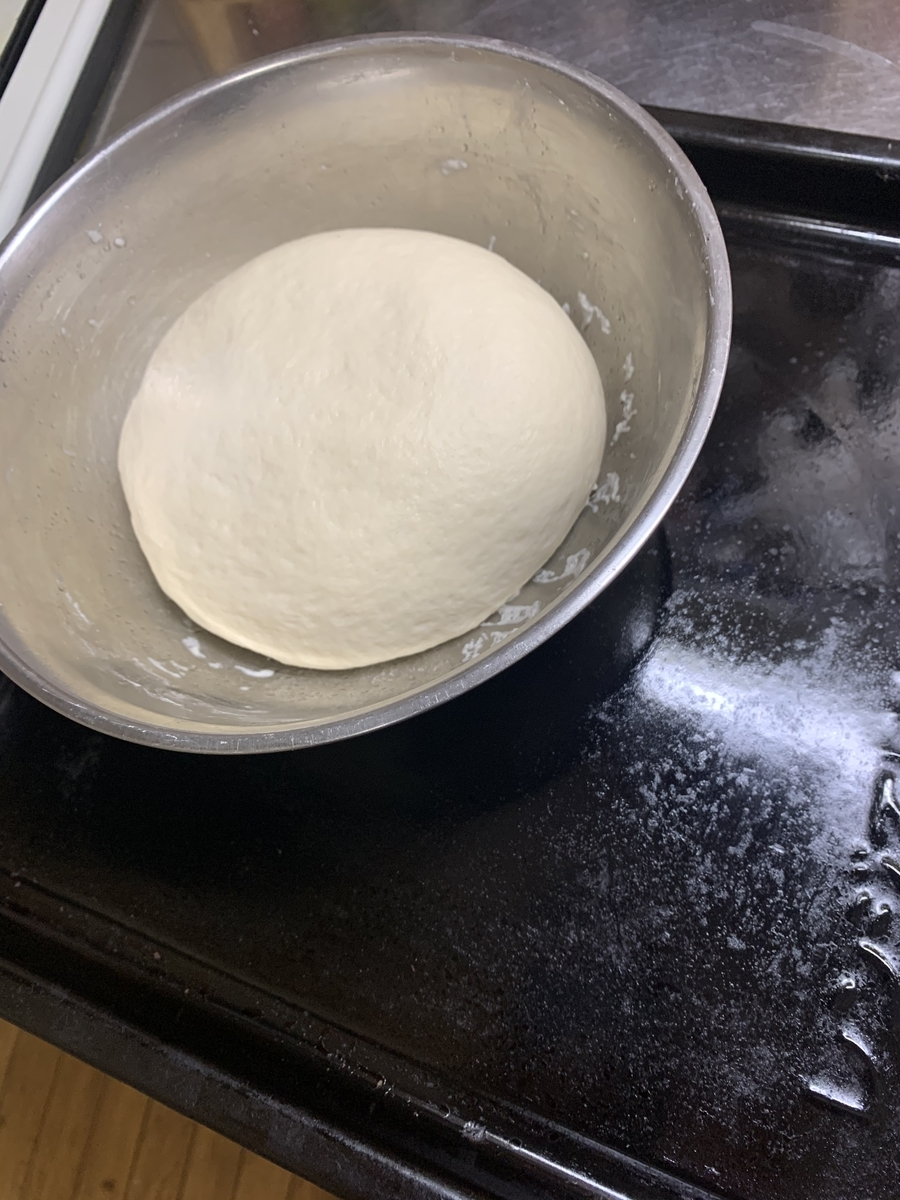 f:id:boulangeriemanna545:20200419003614j:plain