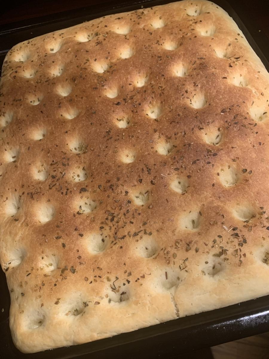 f:id:boulangeriemanna545:20200501232832j:plain