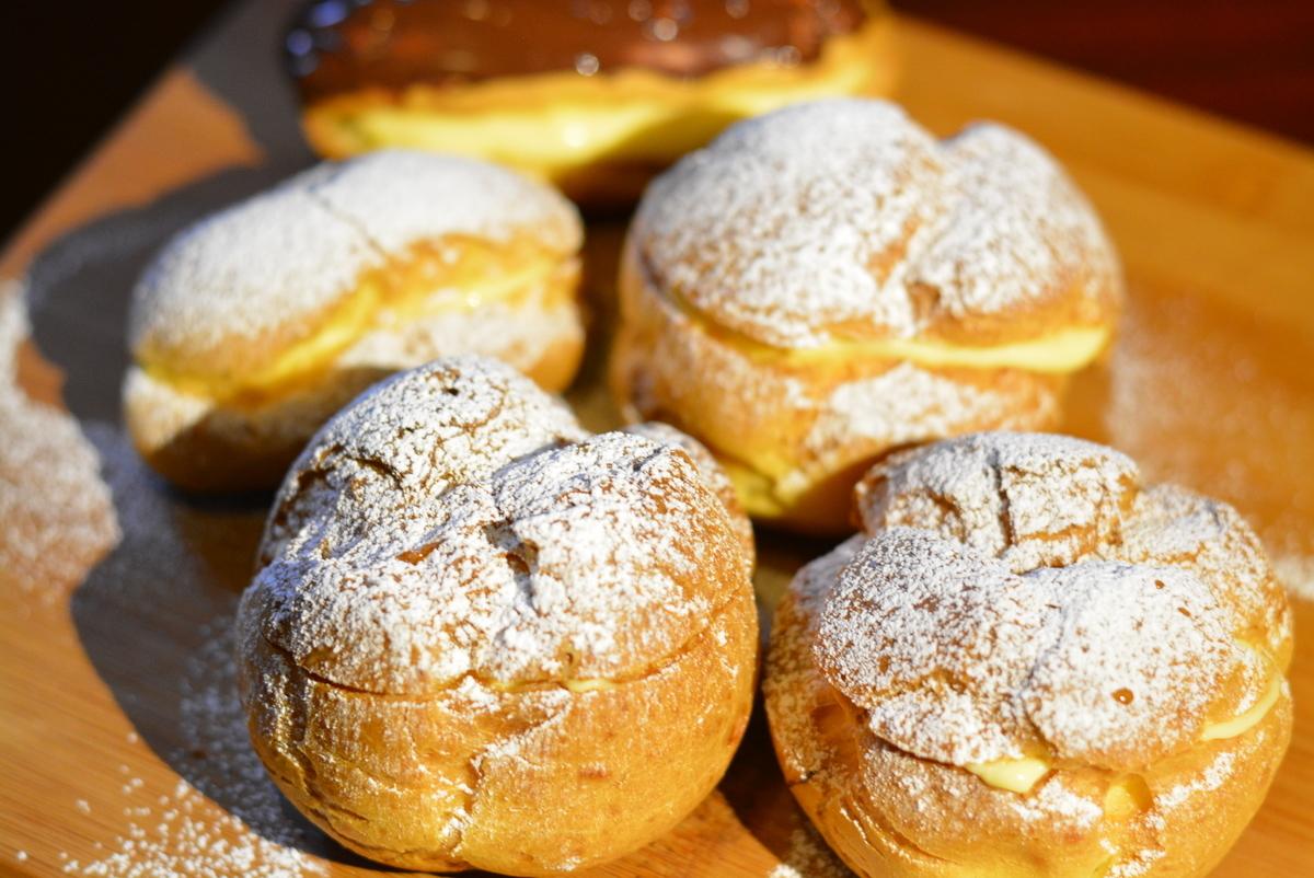 f:id:boulangeriemanna545:20200507173825j:plain