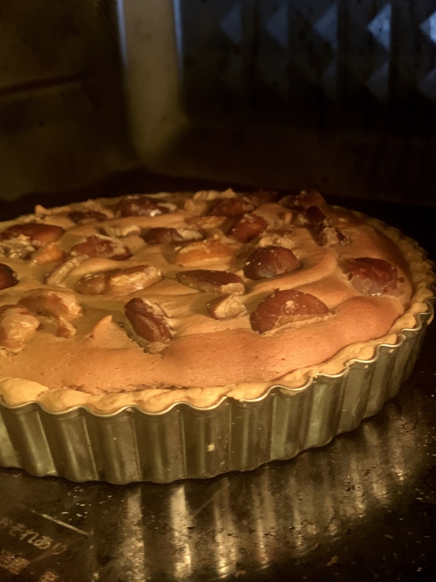 f:id:boulangeriemanna545:20201113033946j:plain