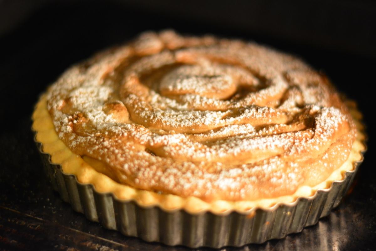 f:id:boulangeriemanna545:20201115200011j:plain