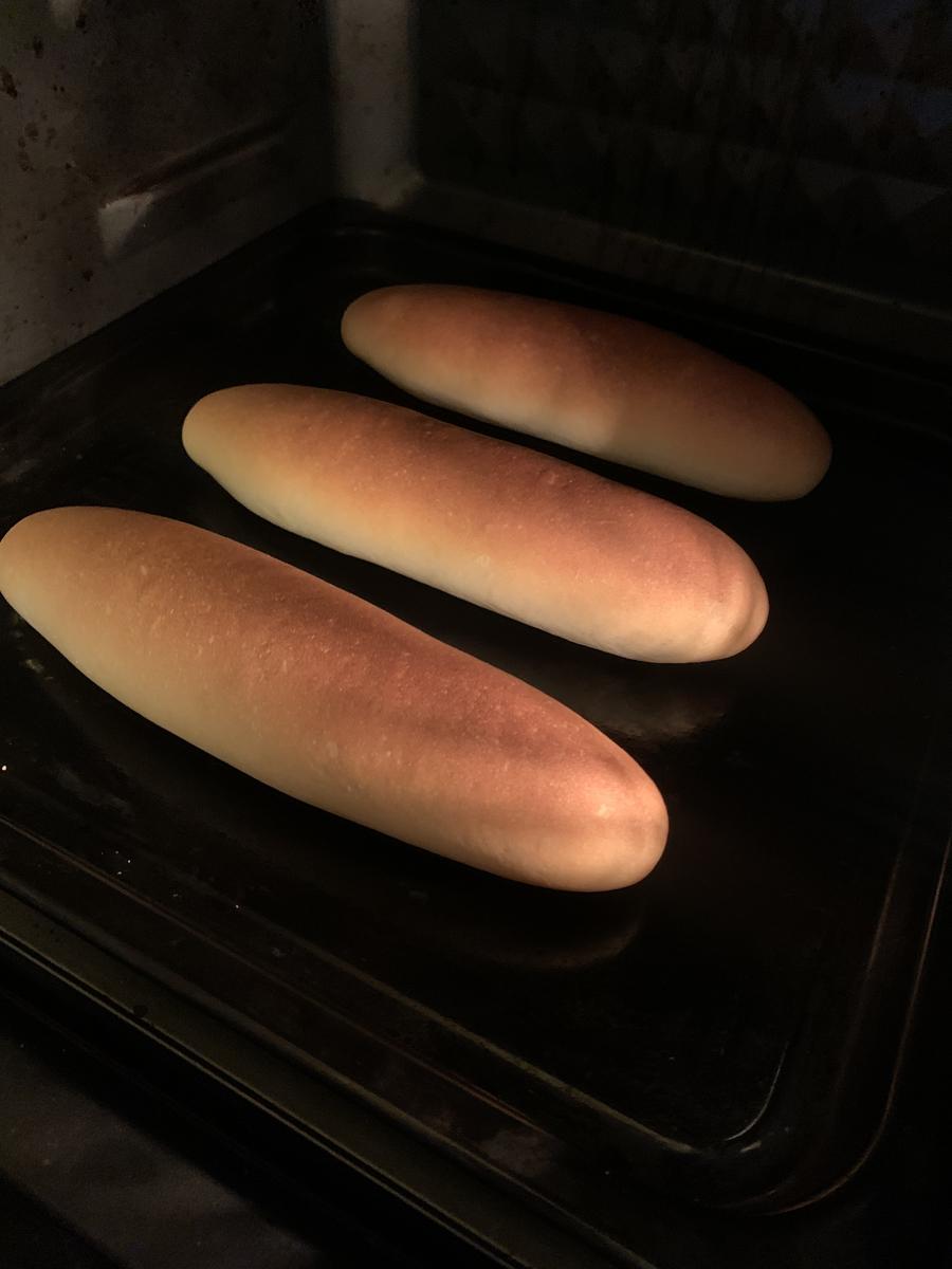 f:id:boulangeriemanna545:20201204233014j:plain