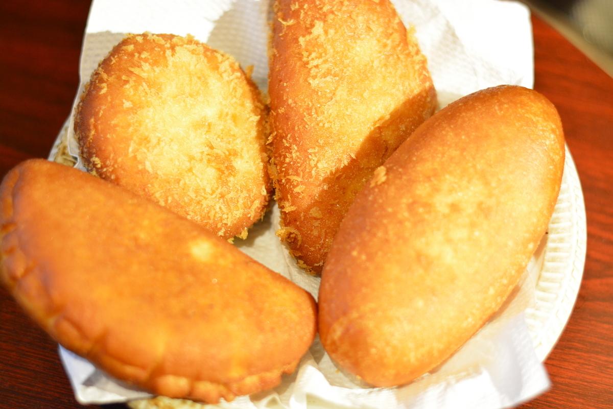 f:id:boulangeriemanna545:20210522160231j:plain