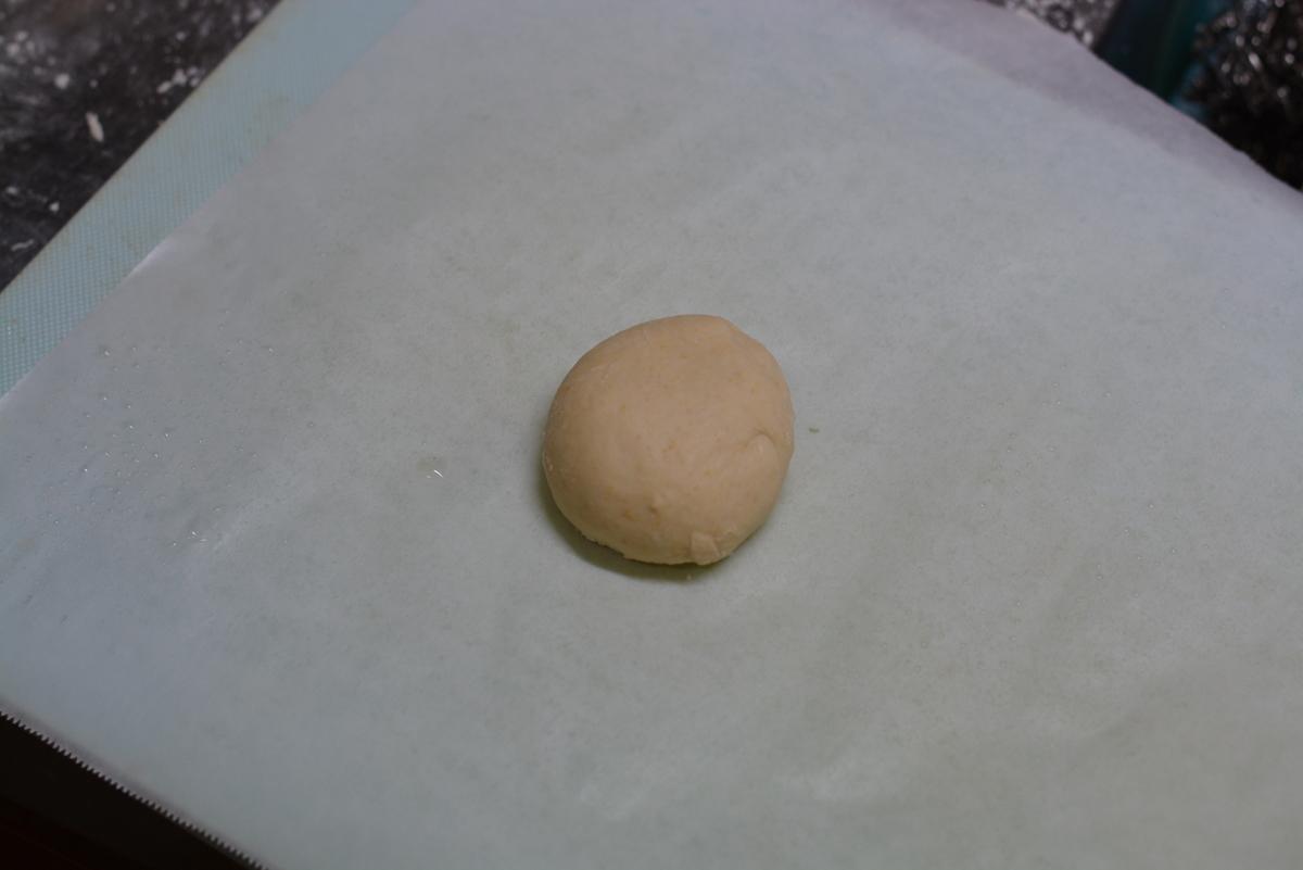 f:id:boulangeriemanna545:20210628185750j:plain