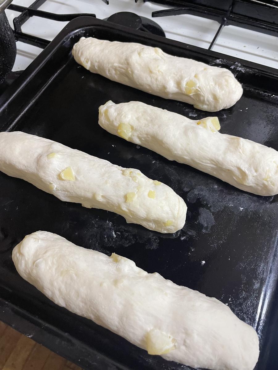 f:id:boulangeriemanna545:20210815192845j:plain