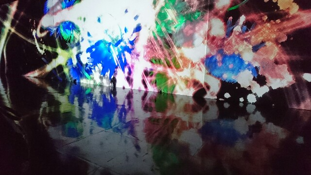 f:id:bounce-blog:20170108205237j:image
