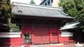 [散歩]東京大学 赤門