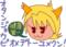 id:yumenokiroku