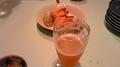 200808ビール部銀座オフ