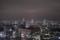 都庁からの眺め(東京タワー)