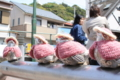[散歩]江ノ島駅