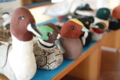 [オフ]東京港野鳥公園