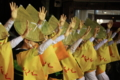 2009高円寺阿波踊2009座間ひまわりり