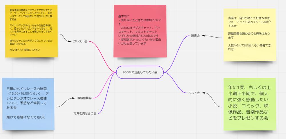 f:id:boundary-line:20210319093047p:plain