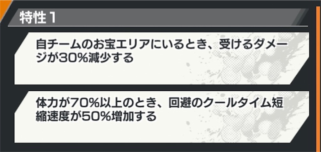 f:id:bountyrush304810:20200104142353j:image
