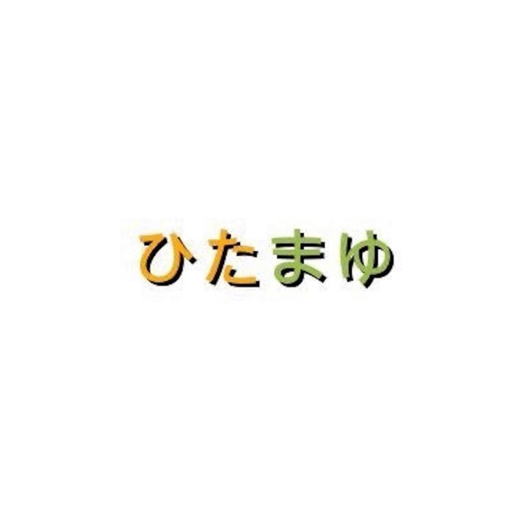 f:id:bountyrush304810:20200221113218j:image
