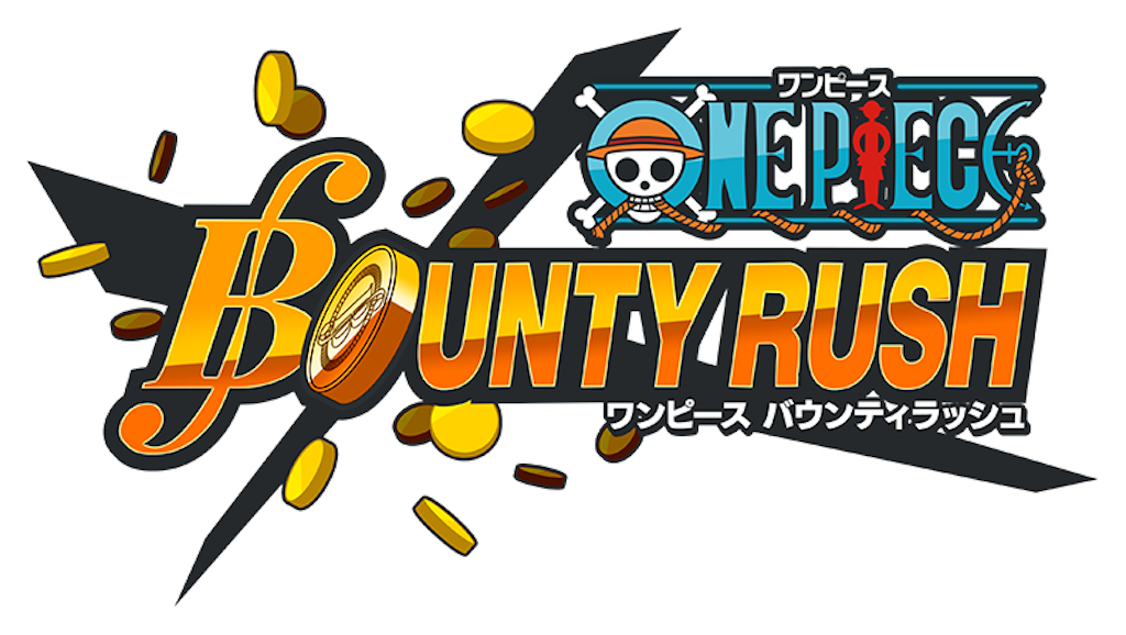 f:id:bountyrush304810:20210128015117p:image