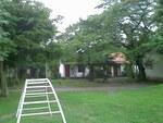 f:id:bousisensei:20070813183258j:image