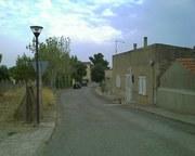 f:id:bousisensei:20070823021207j:image:right