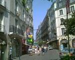 f:id:bousisensei:20070827223416j:image:right