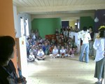 f:id:bousisensei:20070901213416j:image:left