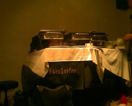 f:id:bousisensei:20070907020643j:image