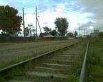 f:id:bousisensei:20070919163443j:image:right