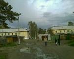f:id:bousisensei:20070919164812j:image:left