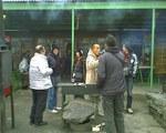 f:id:bousisensei:20070922111720j:image:left