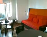f:id:bousisensei:20070928010812j:image:left