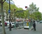 f:id:bousisensei:20070929202050j:image:left