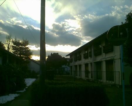 f:id:bousisensei:20080208161338j:image