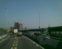 f:id:bousisensei:20080324144949j:image:right