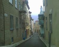 f:id:bousisensei:20080710062010j:image:right