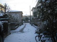 f:id:bousisensei:20100202073854j:image