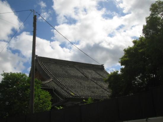 f:id:bousisensei:20100526153036j:image