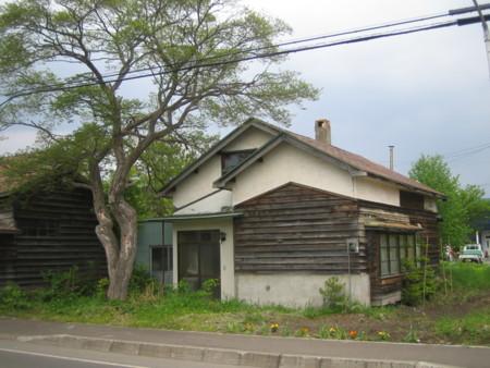 f:id:bousisensei:20100609162130j:image