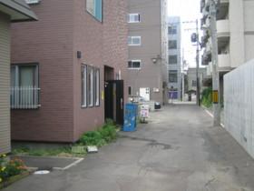 f:id:bousisensei:20100829125657j:image:left