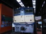 f:id:bousisensei:20111116131026j:image