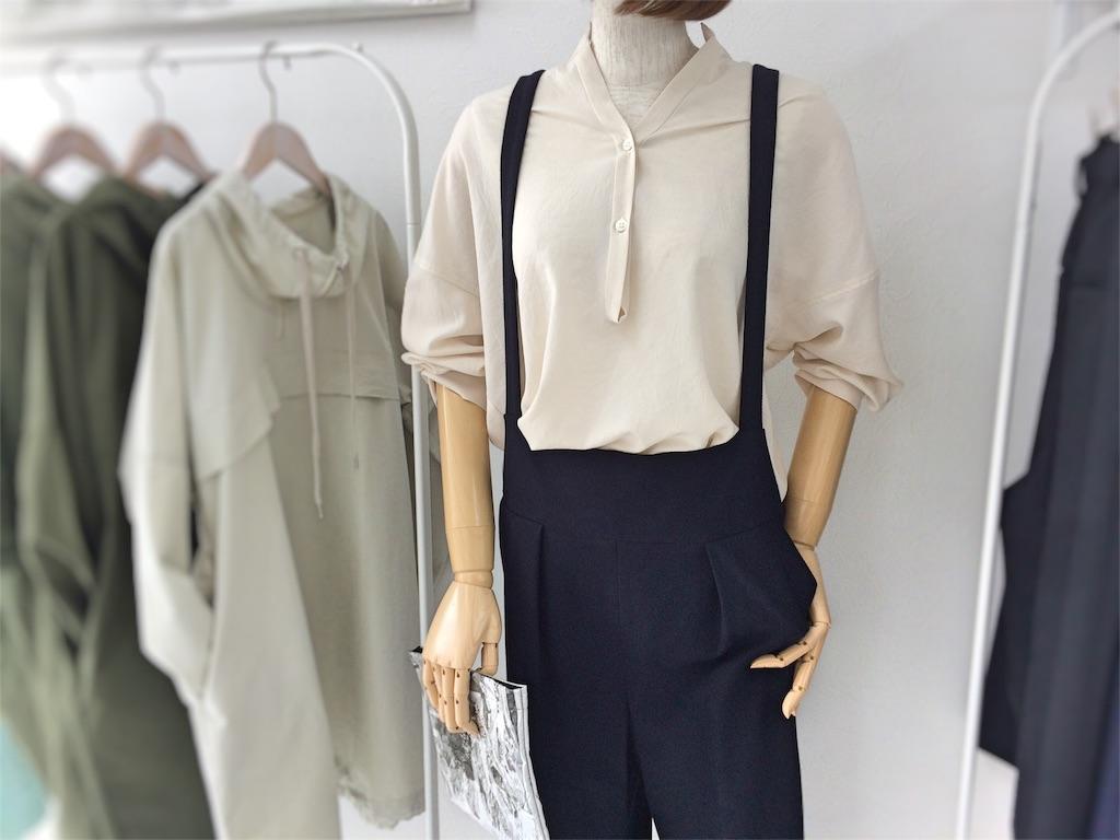 f:id:boutiquecatwalk:20161002090133j:image