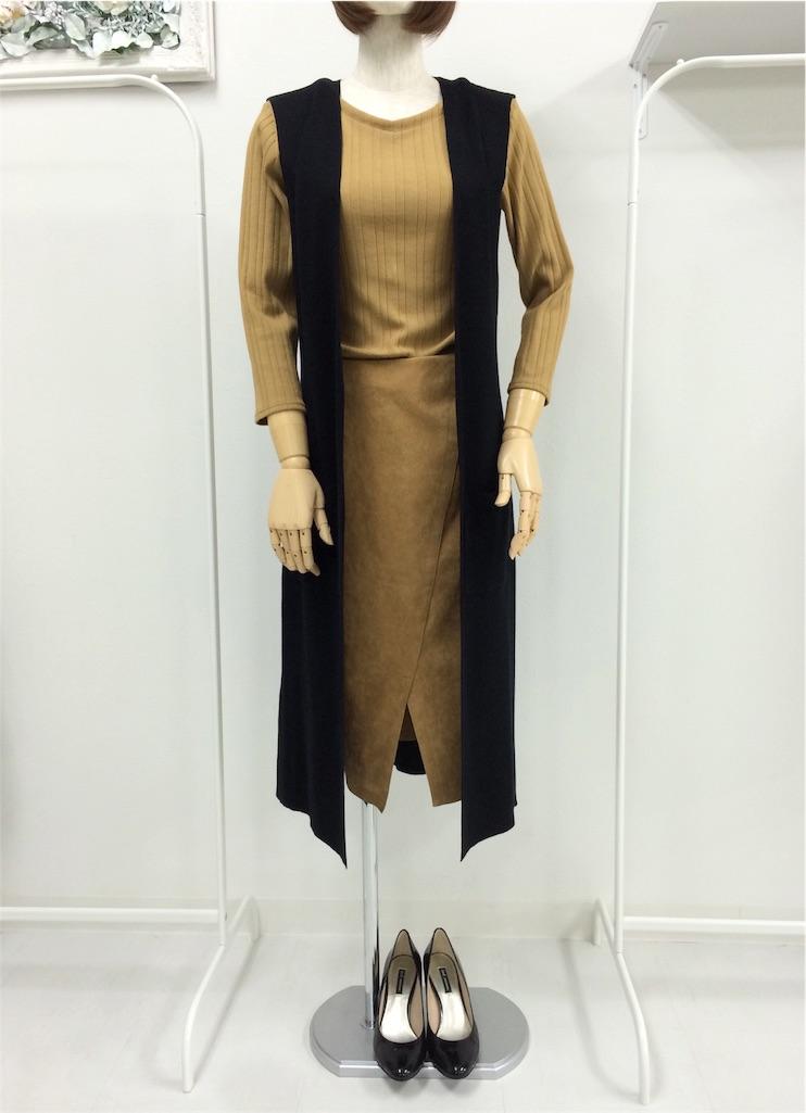 f:id:boutiquecatwalk:20161007110806j:image